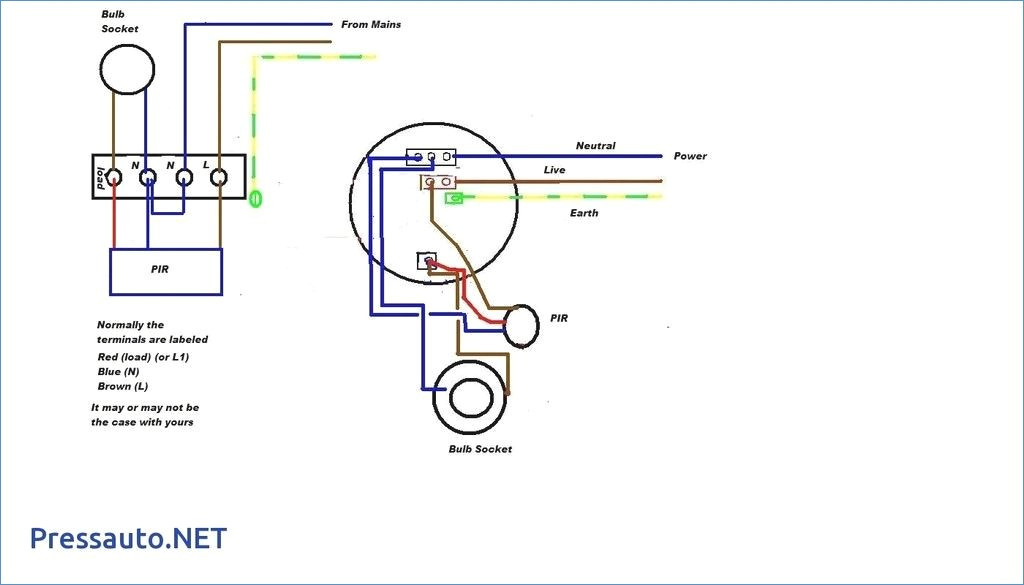 ceiling fan control switch wiring diagram Collection-fan wiring diagram Collection Fan Wiring Diagram New Marvelous Ceiling Fan and Light Wiring Diagram 8-n