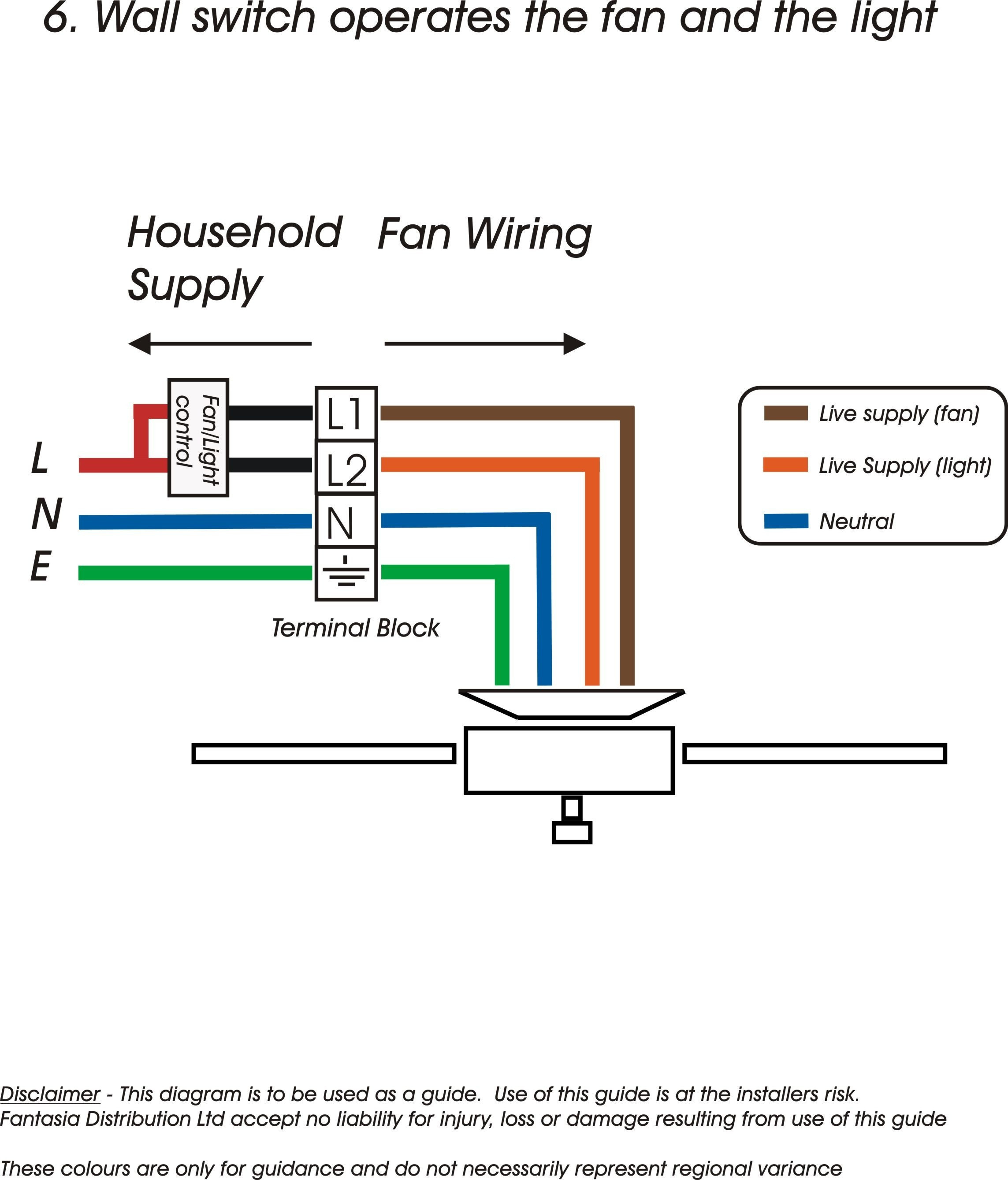 ceiling fan control switch wiring diagram Collection-fan wiring diagram Download Australian Light Wiring Diagram Inspirationa How To Wire A Light With DOWNLOAD Wiring Diagram 20-q