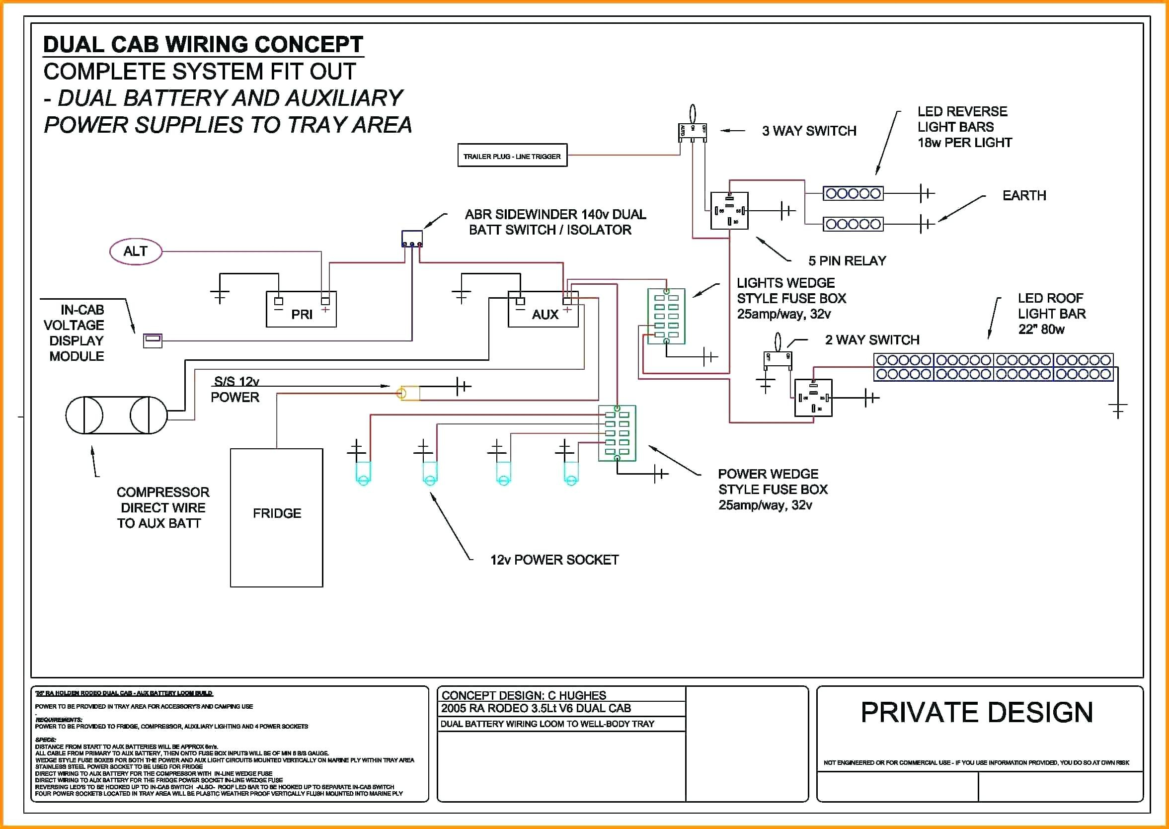 ceiling mount occupancy sensor wiring diagram Download-Ceiling Mounted Occupancy Sensor Wiring Diagram Solutions 13 7-m