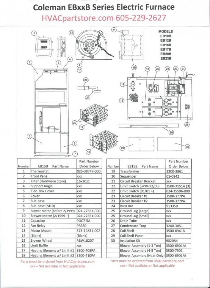 central electric furnace eb15b wiring diagram Download-coleman evcon coleman evcon thermostat wiring diagram coleman evcon coleman evcon presidential wiring diagram 10-k