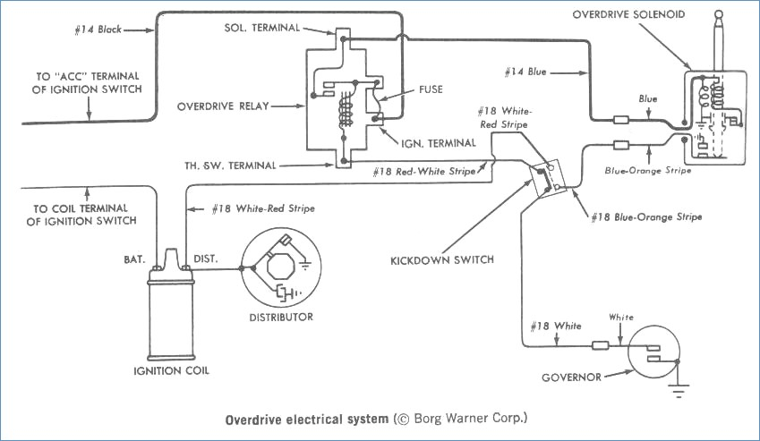 Century 2 Speed Motor Wiring Diagram Sample