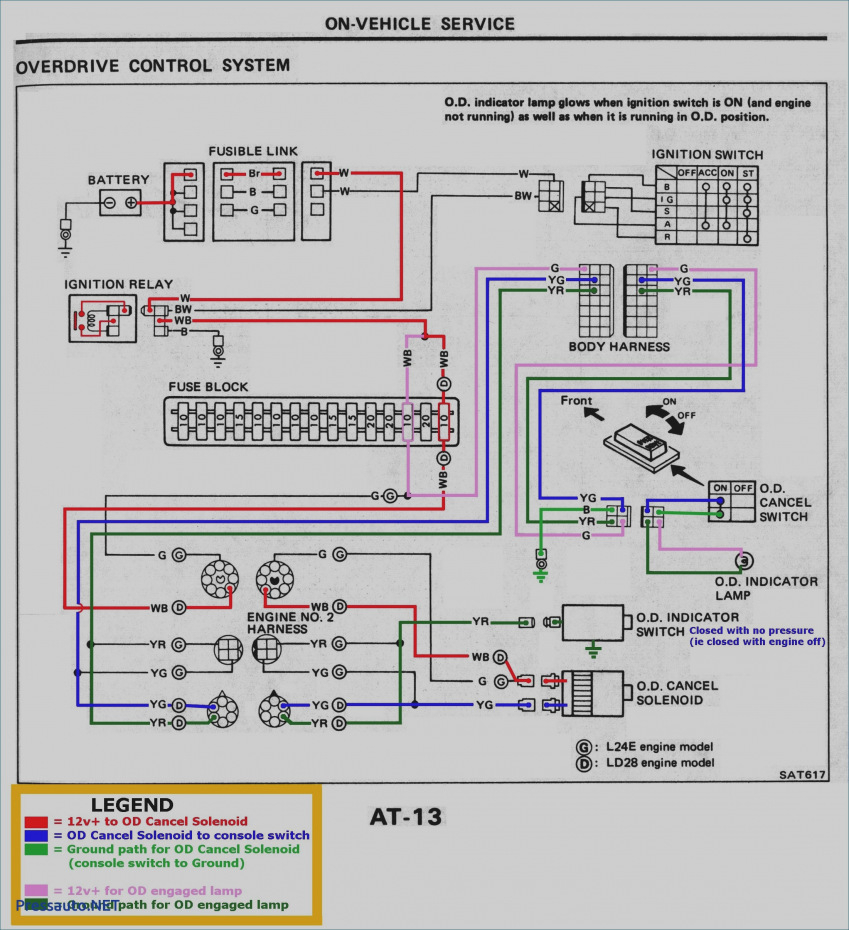 century dl1056 wiring diagram Download-century dl1056 wiring diagram Collection Emerson Pump Motor Wiring Diagram Wiring Diagrams Schematics 13 7-a
