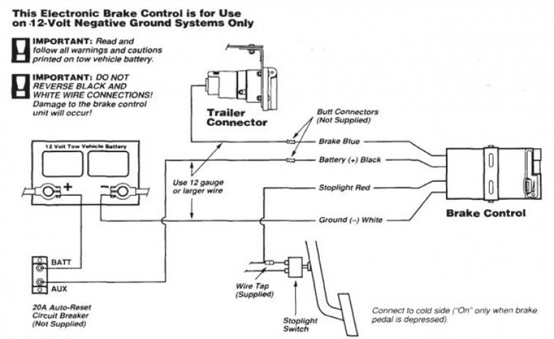 chevy silverado trailer wiring diagram Collection-Chevy Silverado Trailer Wiring Diagram Inspirational Trailer Wiring Diagrams Pinouts Chevy Truck forum 2-b