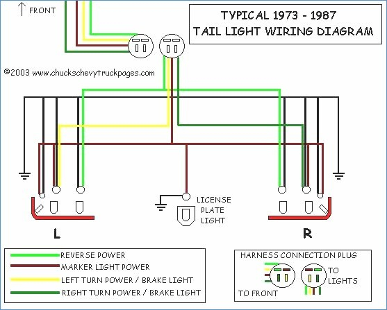 chevy tahoe trailer wiring diagram Download-wildness – Page 57 – Get this wiring diagram for inspiring 16-a