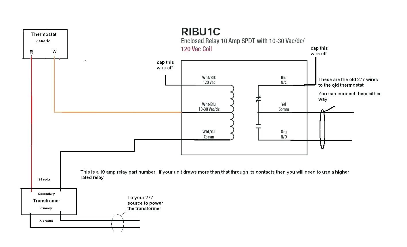 chromalox heater wiring diagram Collection-Chromalox Heater Wiring Diagram Fresh Chromalox Heater Wiring Diagram Immersion for Baseboard Web Site 14-p