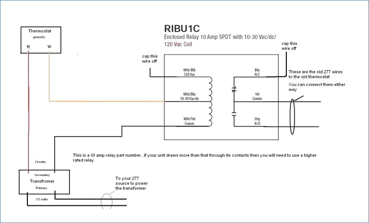 chromalox heater wiring diagram Collection-Chromalox Heater Wiring Diagram Immersion Electrical Diagrams for 5-h
