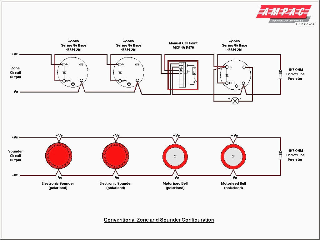 class b fire alarm wiring diagram Collection-Fire Alarm Wiring Diagram Free Download Diagrams S At System 15-t