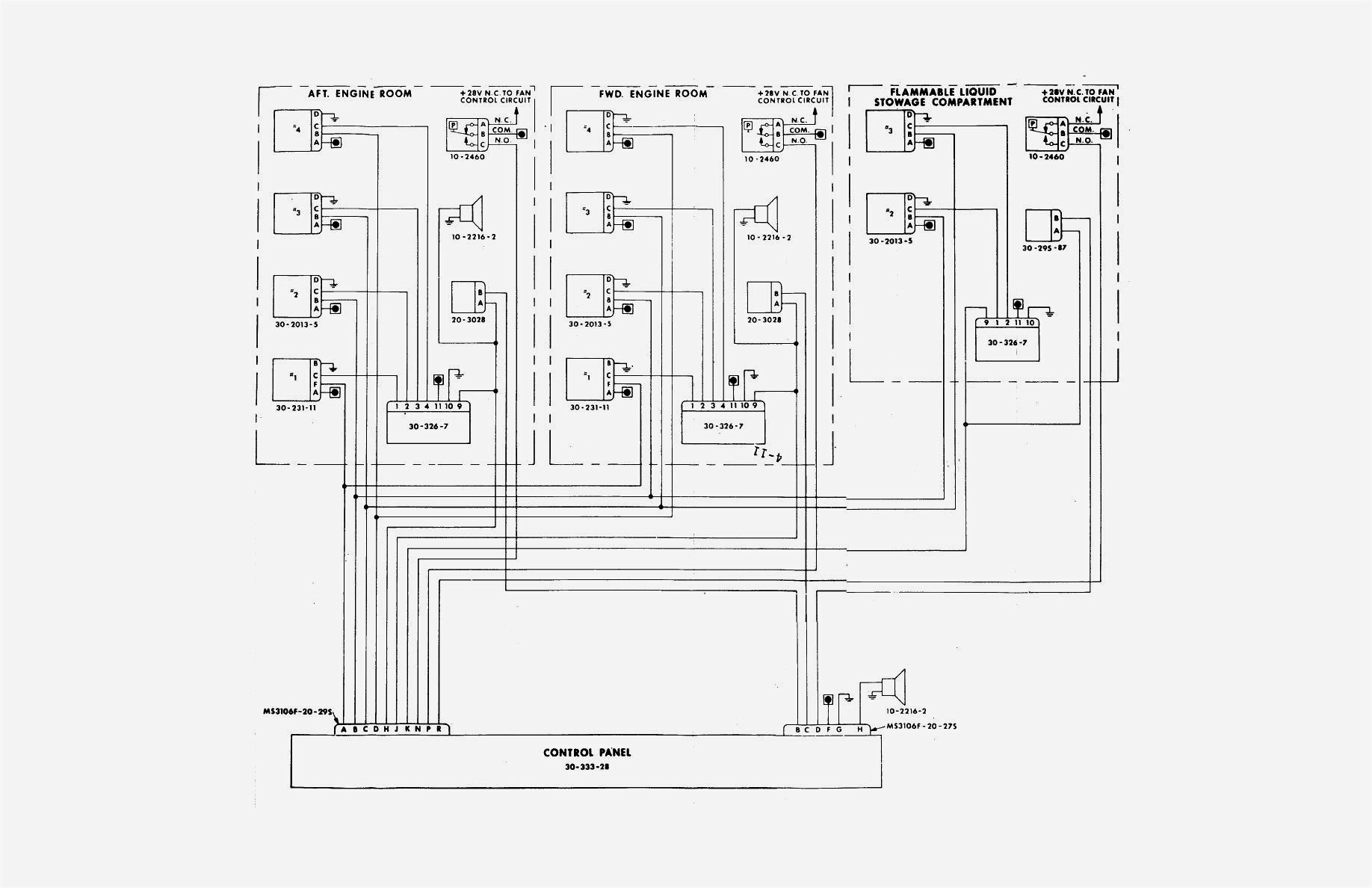 class b fire alarm wiring diagram Download-Wiring Diagram Smoke Alarms New Fire Alarm Wiring Diagram Pdf Health Shop 1-k