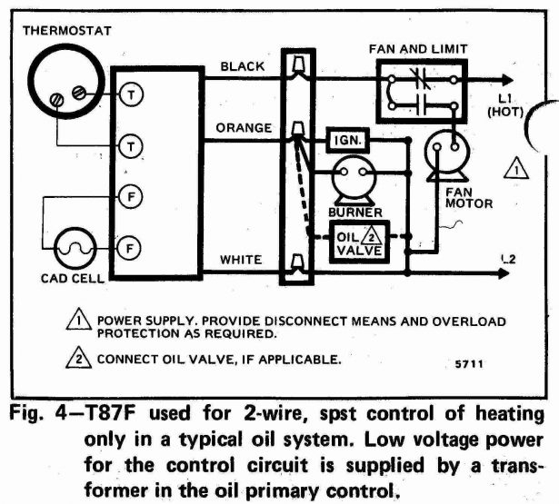 cleaver brooks wiring diagram Collection-Famous Steam Boiler Wiring Diagram Pattern Everything You Need to 15-j