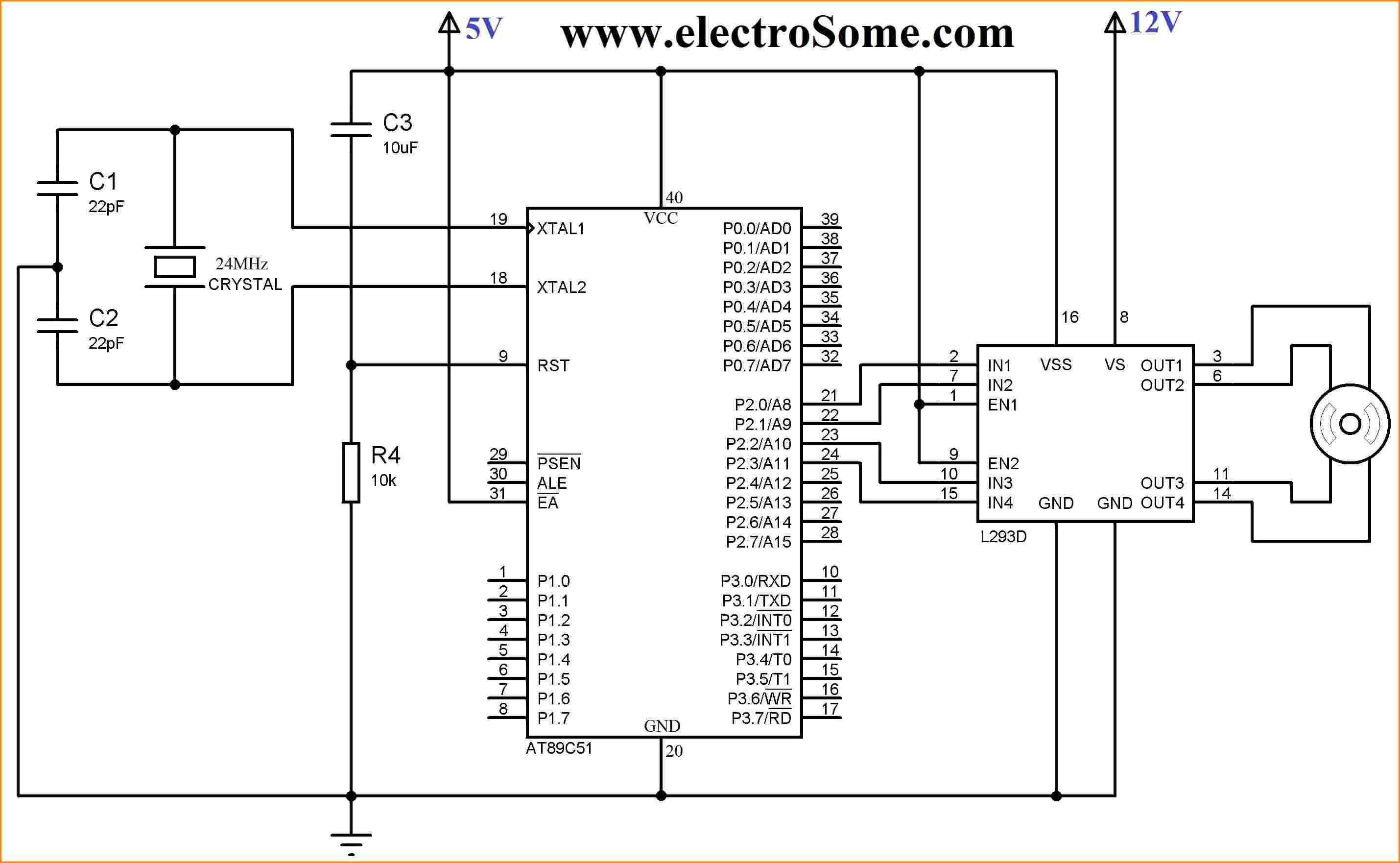 cmos camera wiring diagram Download-Cmos Camera Wiring Diagram Free Download Exceptional In At Cmos Camera Wiring Diagram 8-l