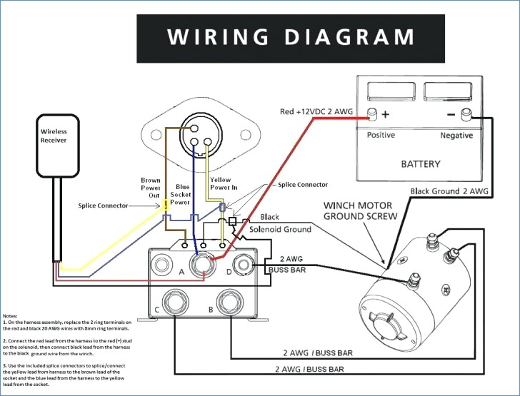 cole hersee solenoid wiring diagram Collection-Exciting Starter solenoid Wiring Diagram Chevy Best Image 3-c