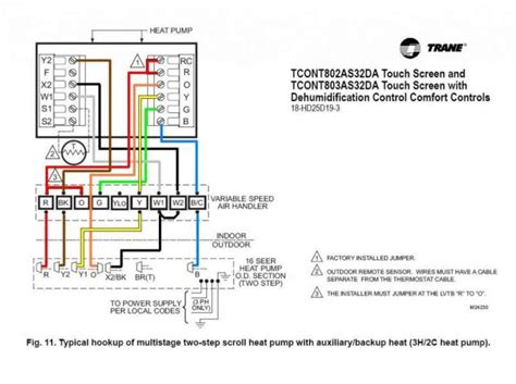 coleman evcon furnace wiring diagram Collection-Coleman Evcon thermostat Wiring Diagram Unique 28 [thermostat to Furnace Wiring Diagram] 12-r