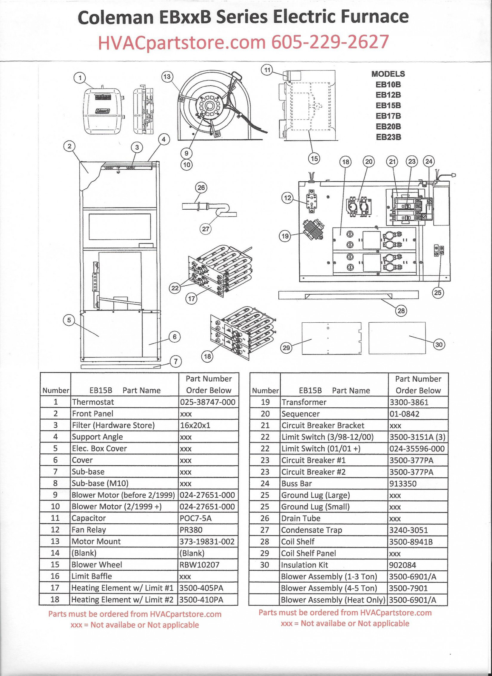 coleman mobile home gas furnace wiring diagram Collection-Goodman Gas Furnace Parts Diagram Luxury Goodman Furnace Parts 15-g