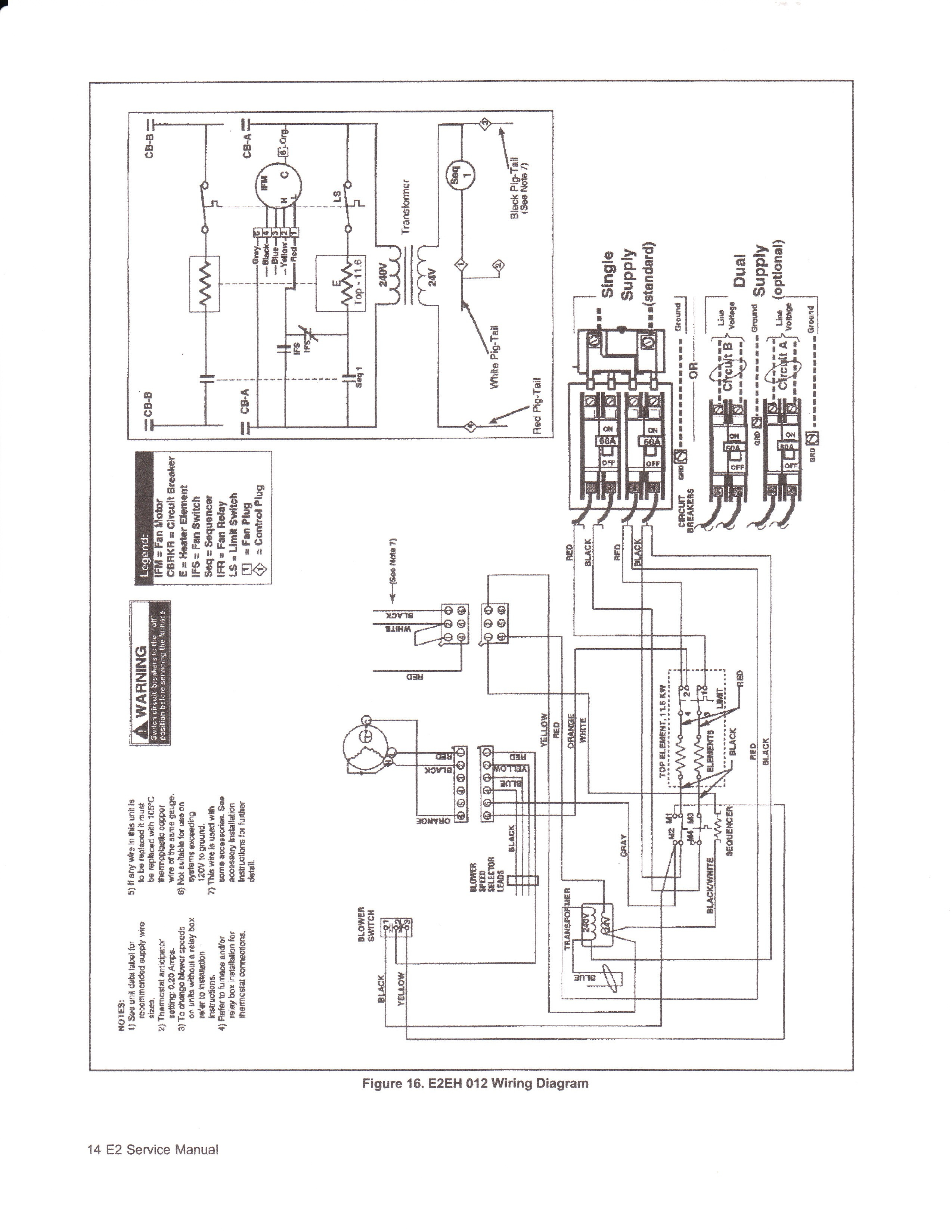 coleman mobile home gas furnace wiring diagram Collection-luxury wiring diagram for mobile home furnace wiring rh capecodcottagerental us 7-h