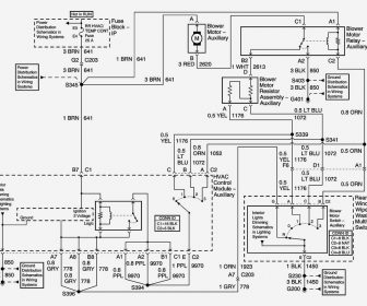 contactor wiring diagram ac unit Collection-very good air conditioner contactor wiring diagram chart Wiring Diagram Hvac Contactor Wiring 2 Pole Contactor 16-o