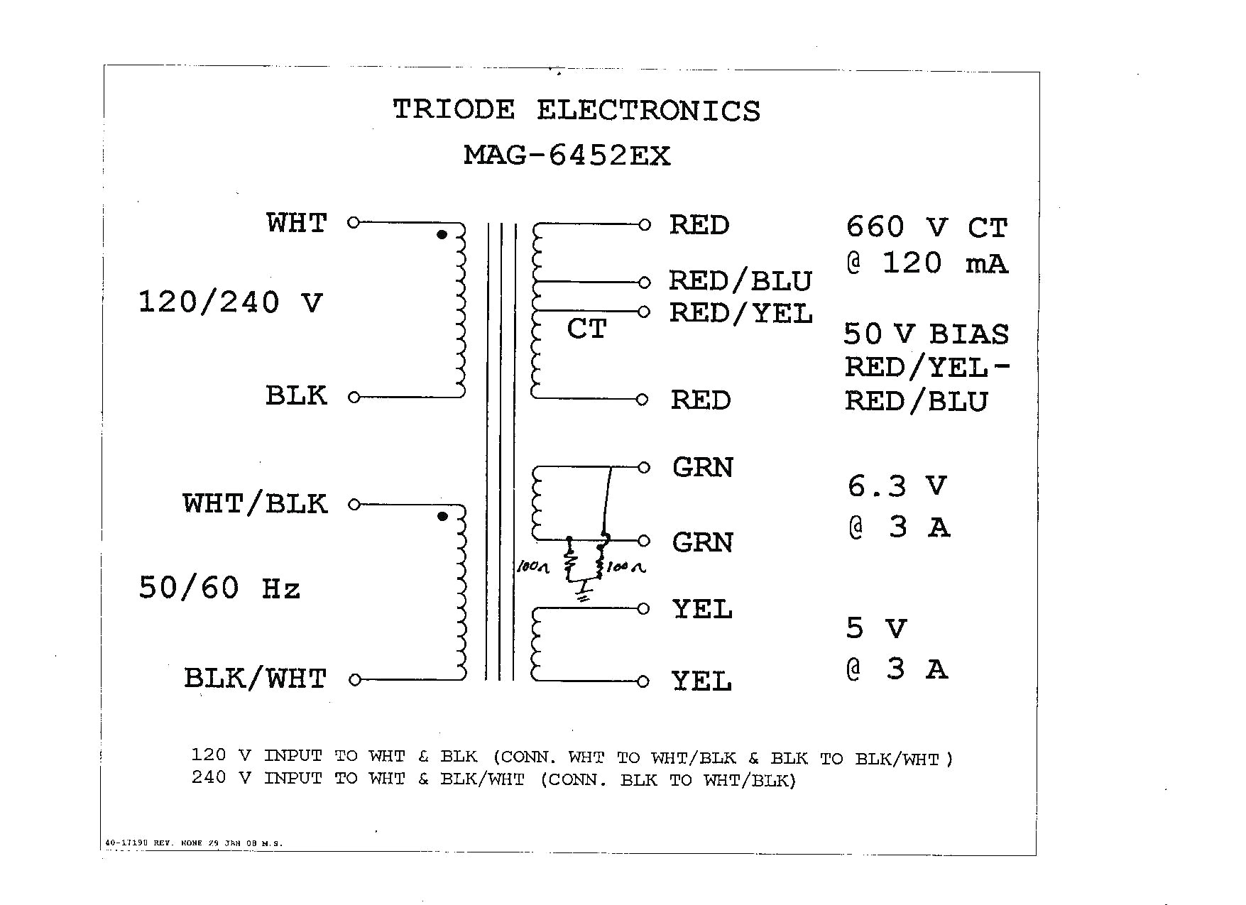 control transformer wiring diagram Download-480v To 120v Transformer Wiring Diagram Lovely Control Perfect With 3-g