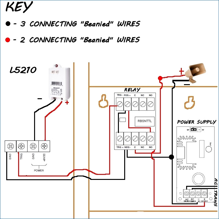 control transformer wiring diagram Download-honeywell burner control wiring diagram honeywell wiring diagrams banksbankingfo of honeywell burner control wiring diagram 17-a
