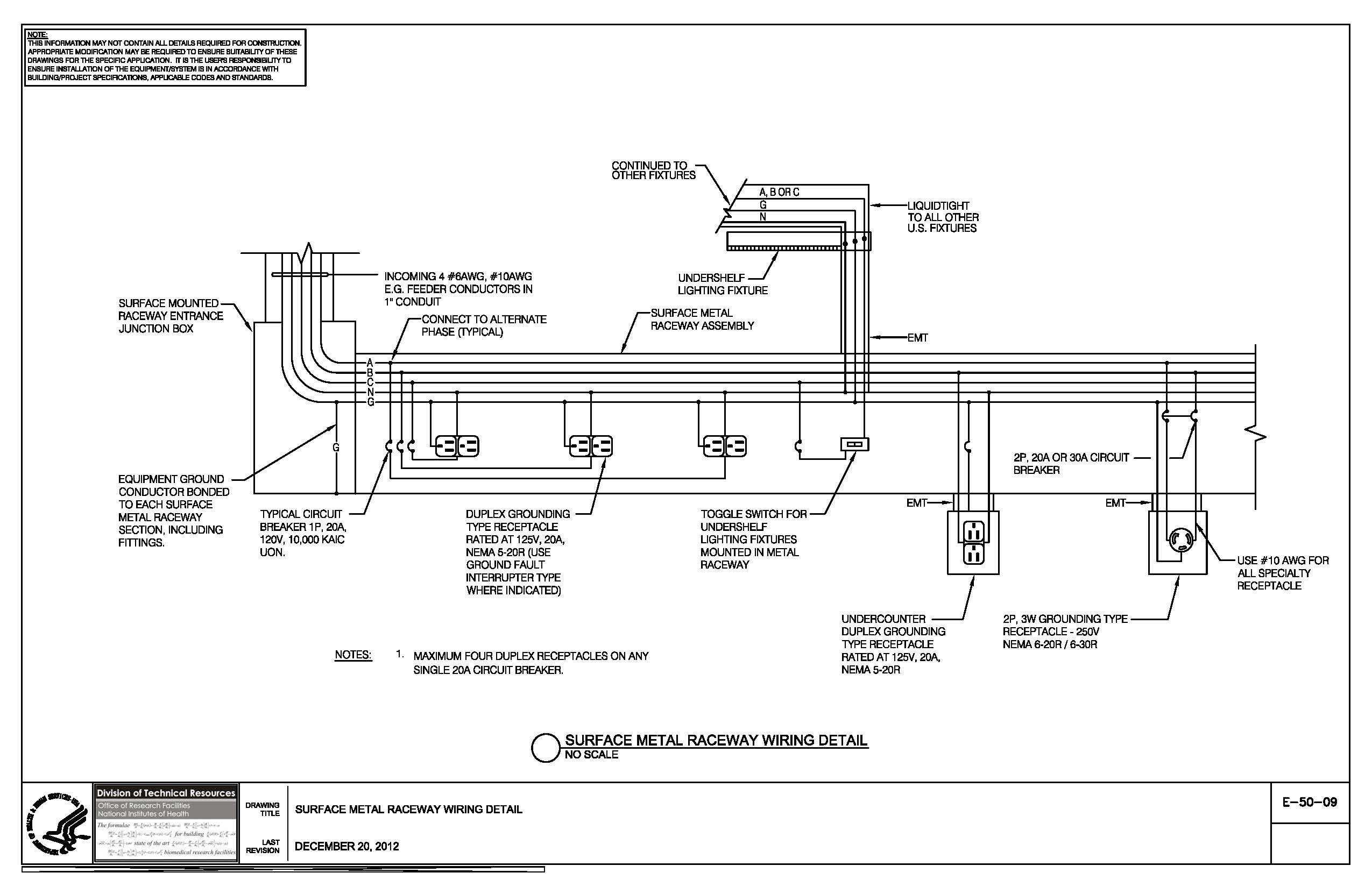 control transformer wiring diagram Download-pad mount transformer wiring diagram Collection of E 50 09 Surface Metal Raceway Wiring Detail DOWNLOAD Wiring Diagram 16-t