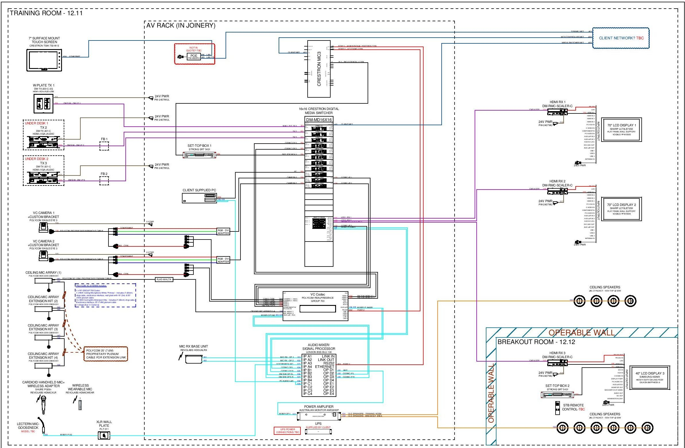 crestron thermostat wiring diagram Download-165 hp mercruiser wiring diagram website of cocopear wiring diagram u2022 rh wiring diagram co uk 19-a