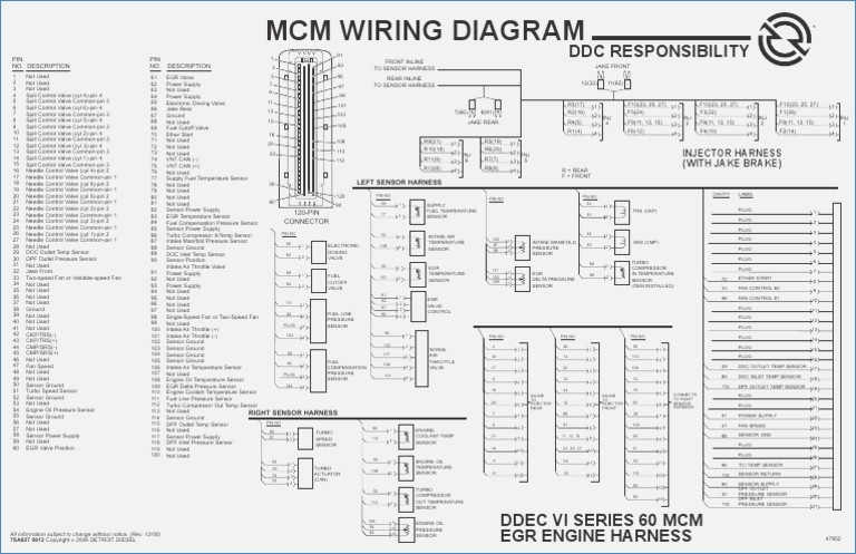 1979 model toyota electrical wiring diagram contains electrical wiring diagrams for the 1979 corolla celica corona cressida pickup and landcruiser destined for the us and canada
