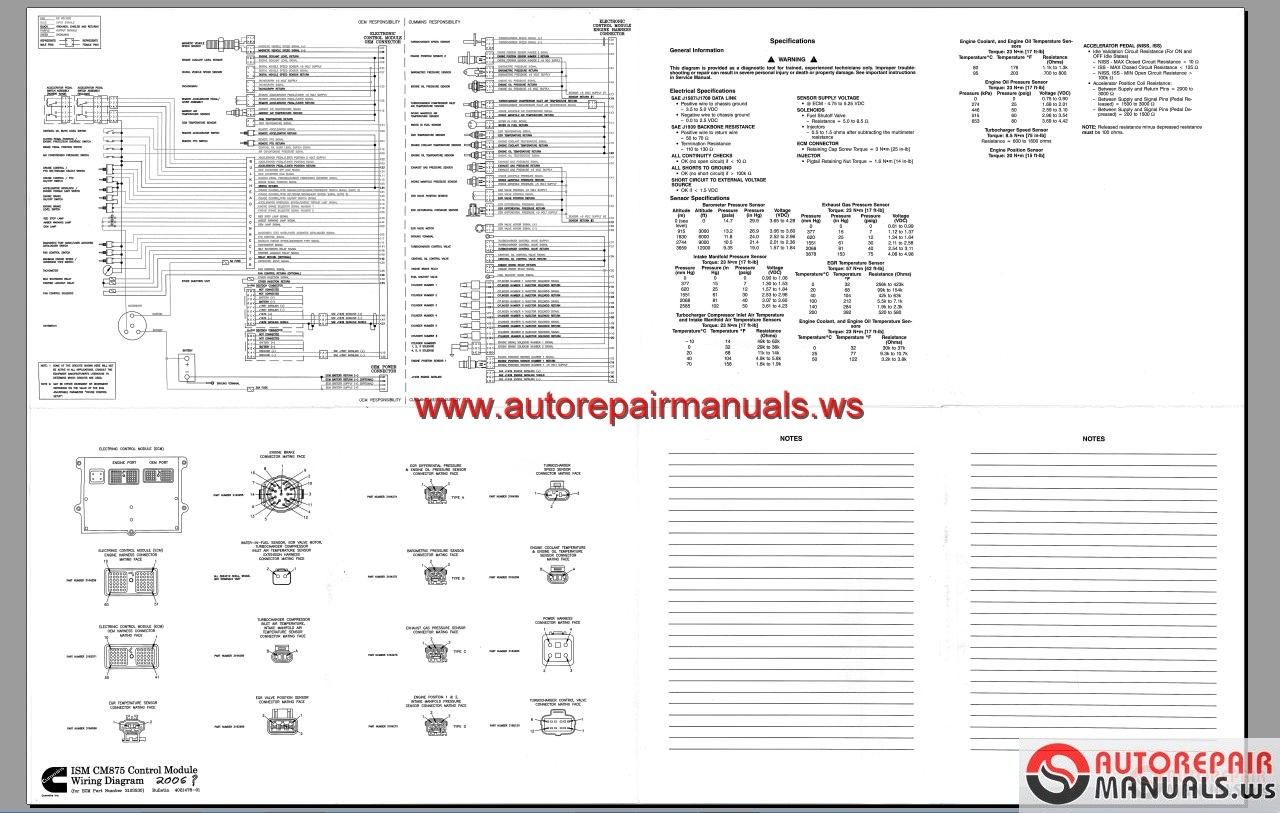 cummins m11 ecm wiring diagram Download-Cummins Celect Plus Ecm Wiring Diagram Best Cummins Wiring Diagram Full Dvd 4-r