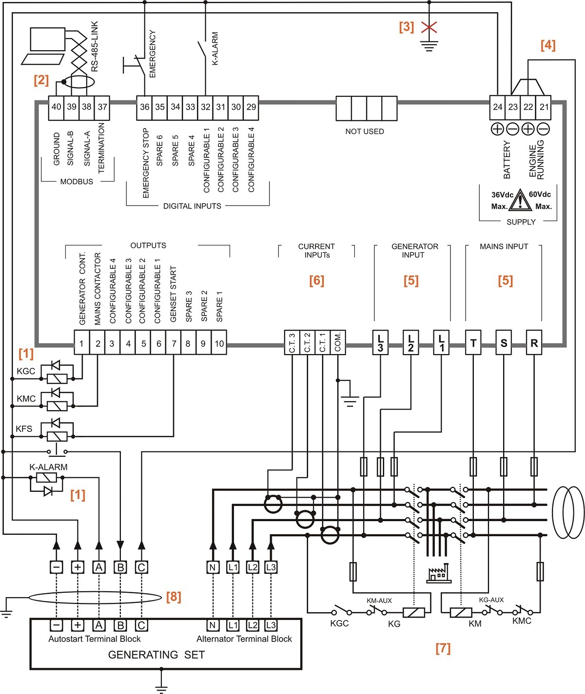 cummins transfer switch wiring diagram Download-auto transfer switch wiring diagram jerrysmasterkeyforyouand me rh jerrysmasterkeyforyouand me 7-m
