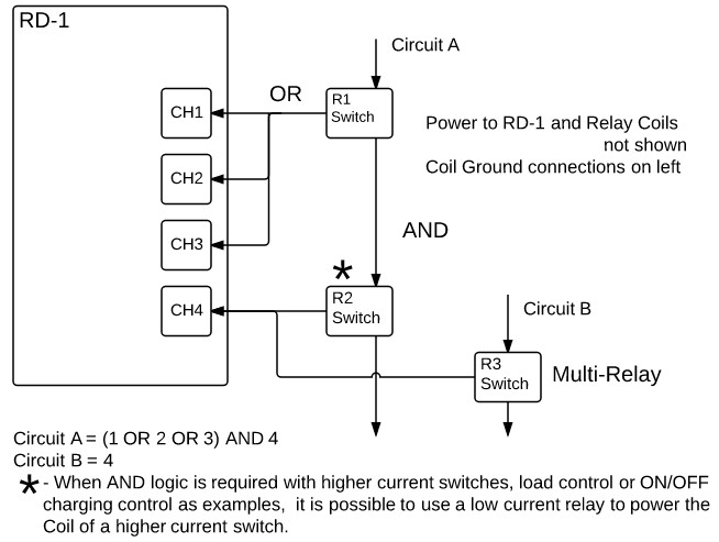 current sensing relay wiring diagram Collection-Current Sensing Relay Circuit Diagram Inspirational 40 Best Current Sensing Relay Circuit Diagram 14-m