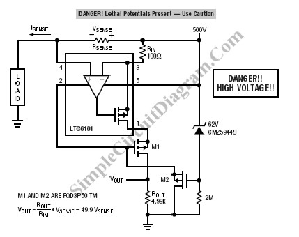 current sensing relay wiring diagram Download-Current Sensing Relay Circuit Diagram New 40 Best Current Sensor Circuit Diagram 17-o