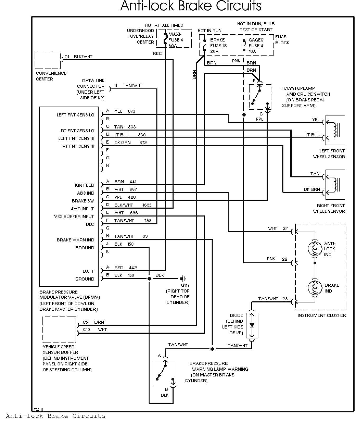curt discovery brake controller wiring diagram Download-Wiring Diagram Tekonsha Prodigy P3 Trailer Brake Controller New Jaguar Incredible P2 For Hayman Reese And 4-a