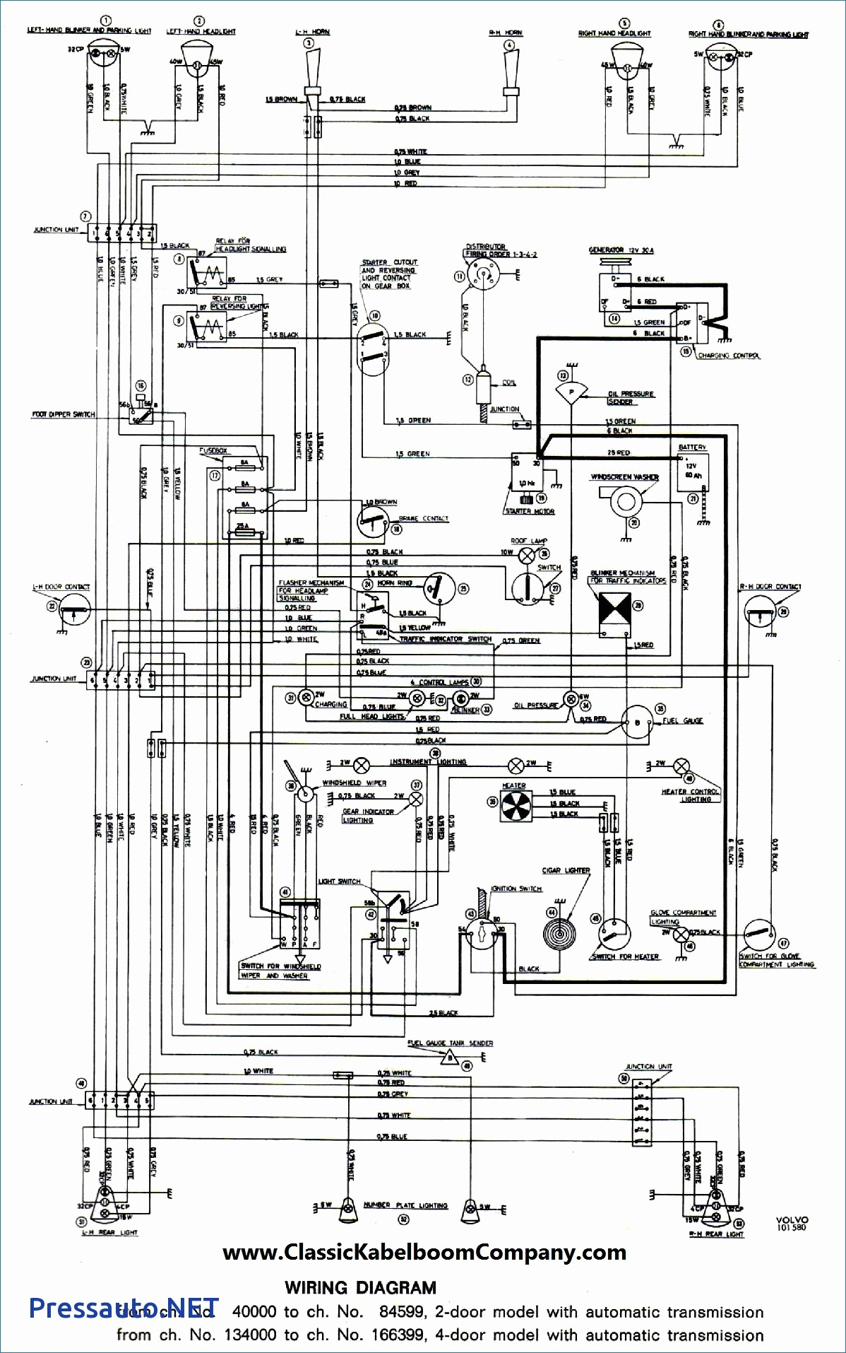 cutler hammer automatic transfer switch wiring diagram Download-Full Size of Wiring Diagram Transfer Switch Wiring Diagram Elegant Luxury Cutler Hammer Sv9000 Wiring 5-r