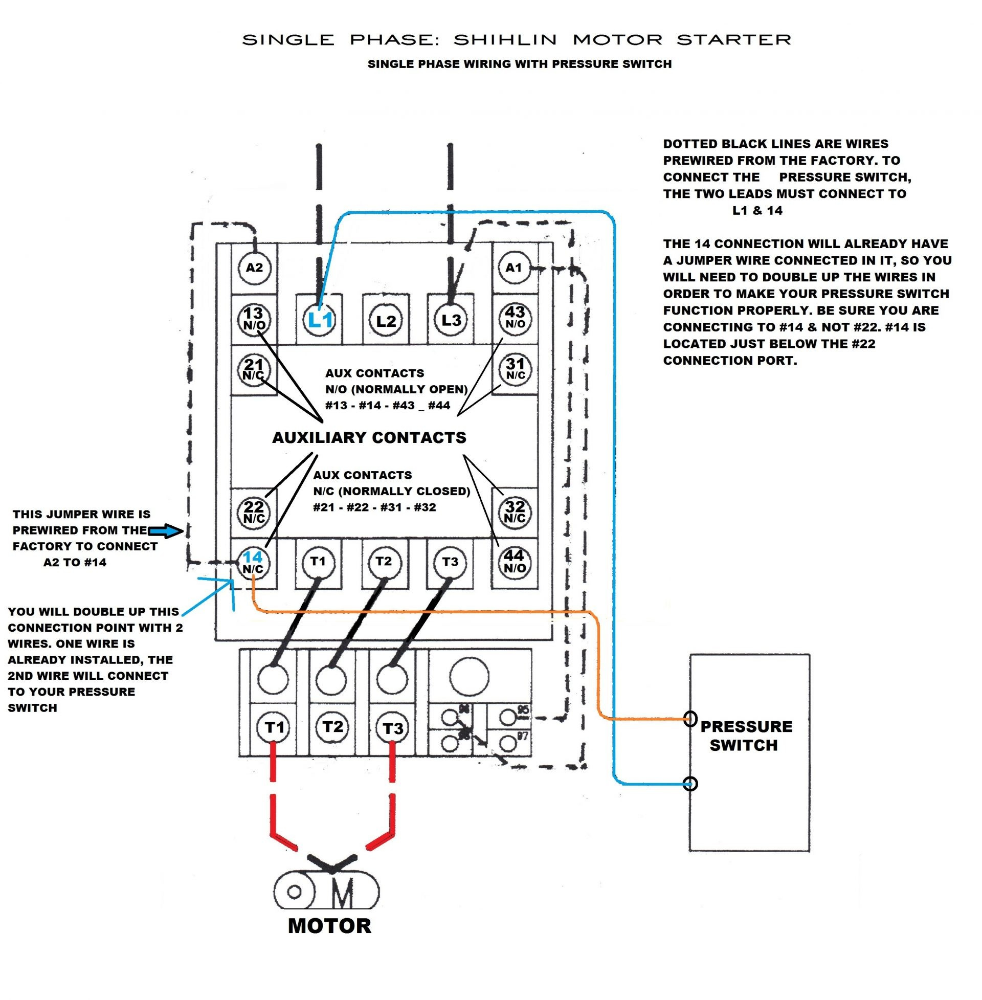 cutler hammer magnetic starter wiring diagram Collection-Eaton Motor Starter Wiring Diagram Fresh Awesome Cutler Hammer With 6-s