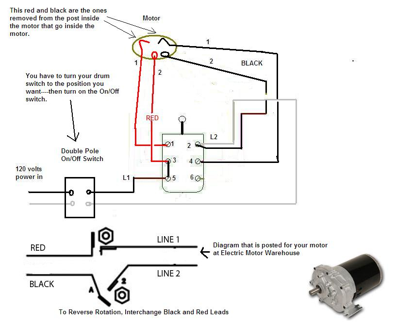 dayton electric motors wiring diagram Download-Dayton Electric Motors Wiring Diagram Beautiful Marathon Motors Wiring Diagram Impremedia 4-g