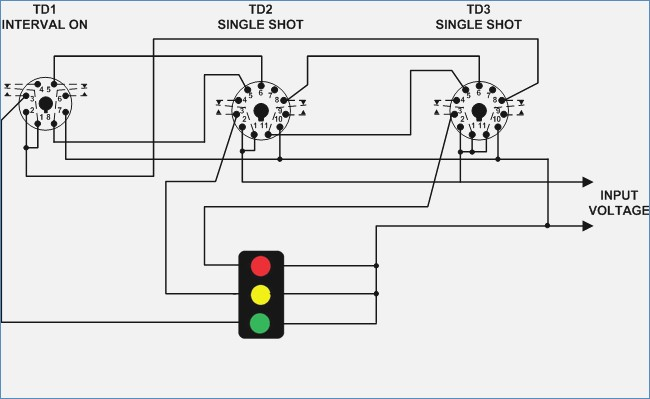 dayton time delay relay wiring diagram Download-f Delay Timer Wiring Diagram Awesome Dayton Time Delay Relay Wiring Diagram Free Wiring 20-f