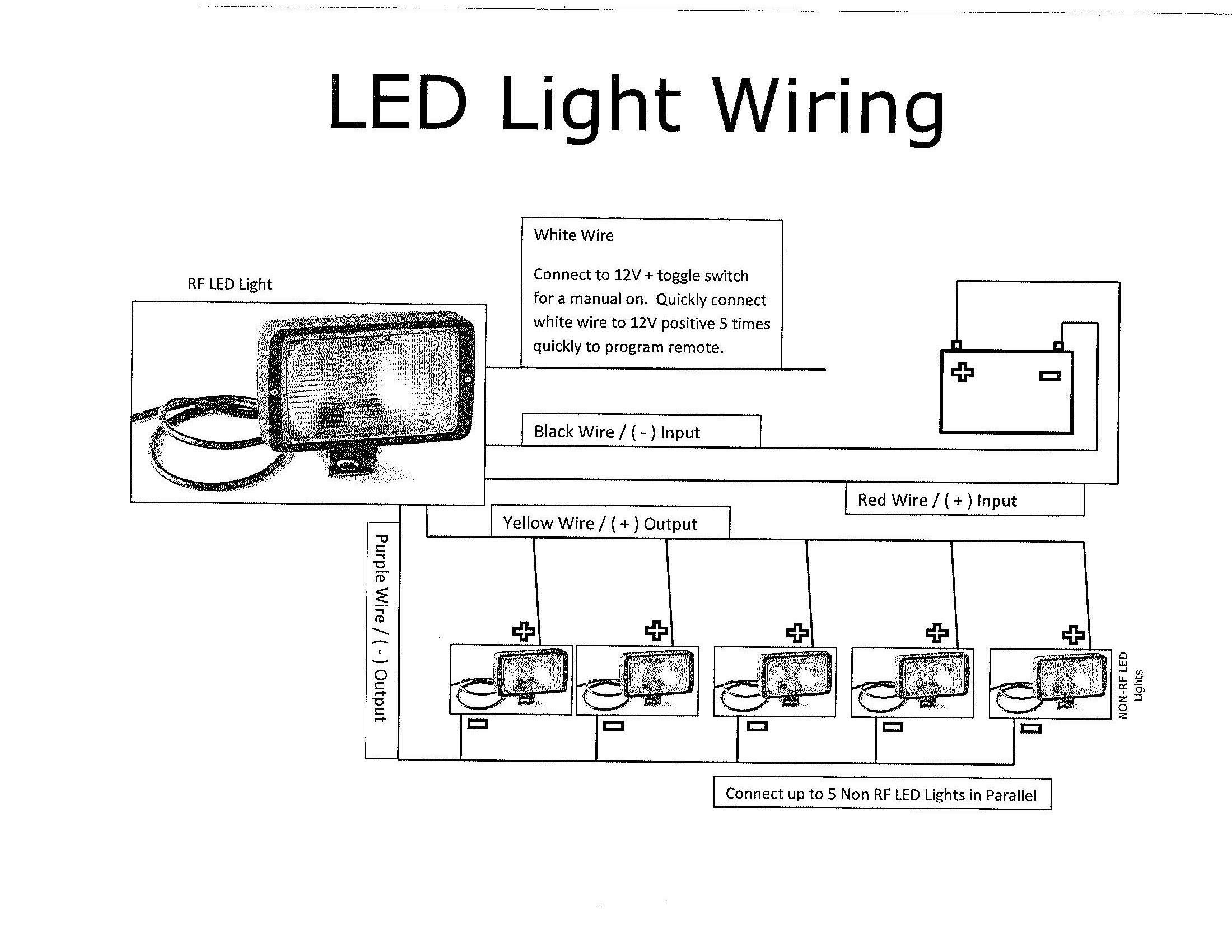 dazor lamp wiring diagram Download-Wiring Diagram Series Test Lamp Fresh Wiring Diagram For 12v Led 5-s