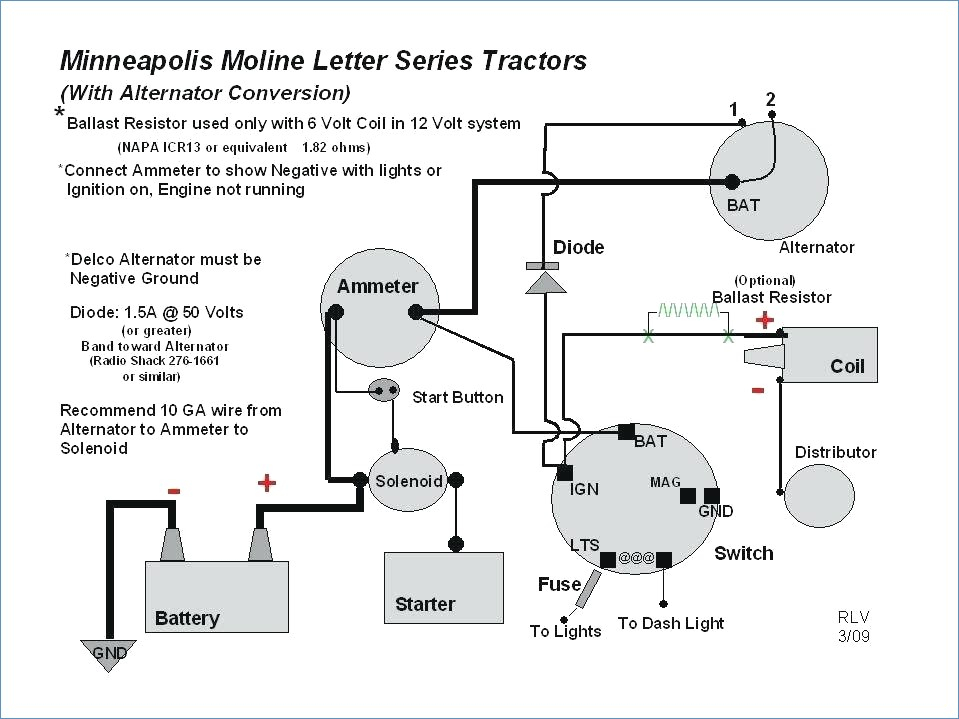 delco 3 wire alternator wiring diagram Collection-Toyota Alternator Wiring Diagram Also Wiring Diagram 2000 Toyota 2-e