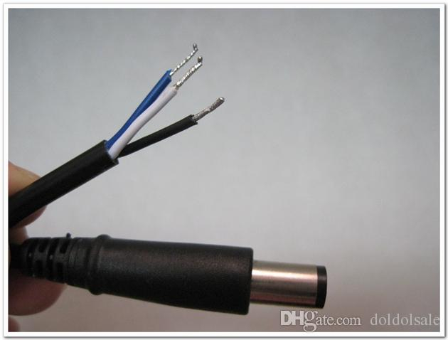 dell laptop power supply wiring diagram Collection-Hp Power Adapter Wiring Diagram Unique Dc Tip Plug 7 4 5 0mm 7 4x5 0mm 17-f