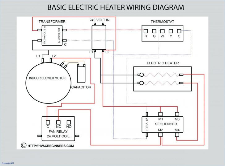 dimplex wiring diagram Download-Dimplex Baseboard Heater Installation Wiring Awesome Dimplex Baseboard Heater Wiring Diagram Corporation Installing 63 Lovely 2-g