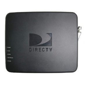 directv swm 32 wiring diagram Download-DIRECTV CCK W Wireless DECA Cinema Connection Kit CCK W 10-j
