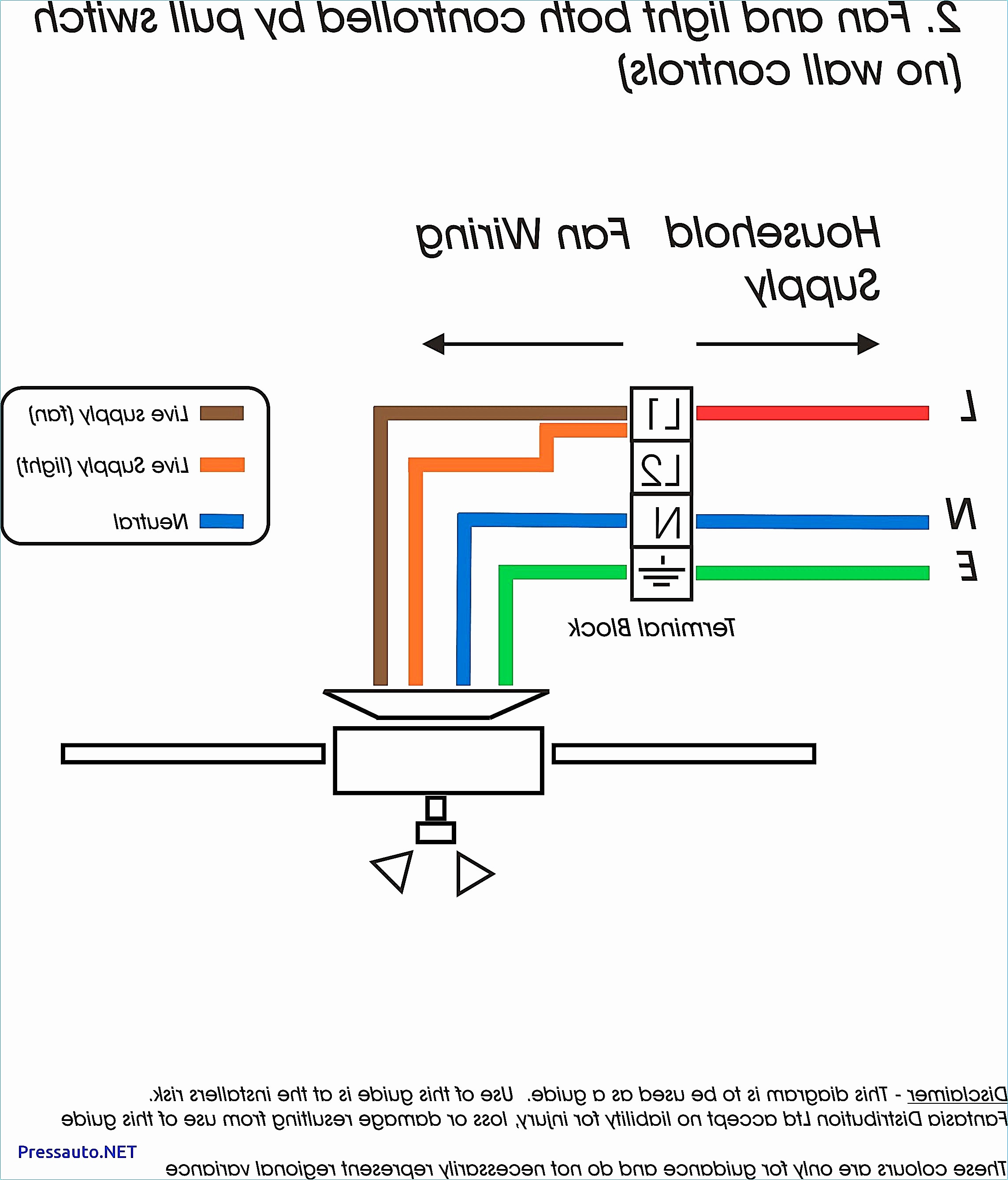 dish network wiring diagram Collection-Wiring Diagram for Cat5 Network Cable Fresh Wiring Diagram Cat 5e Wiring Diagram Awesome 568b Ethernet 5-i