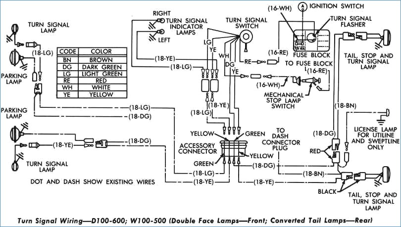 dodge ram ignition switch wiring diagram Collection-Jcb 3 0d 4—4 3 5d 4—4 Teletruk Service Repair Manual Sn¯¼‹† 9-b