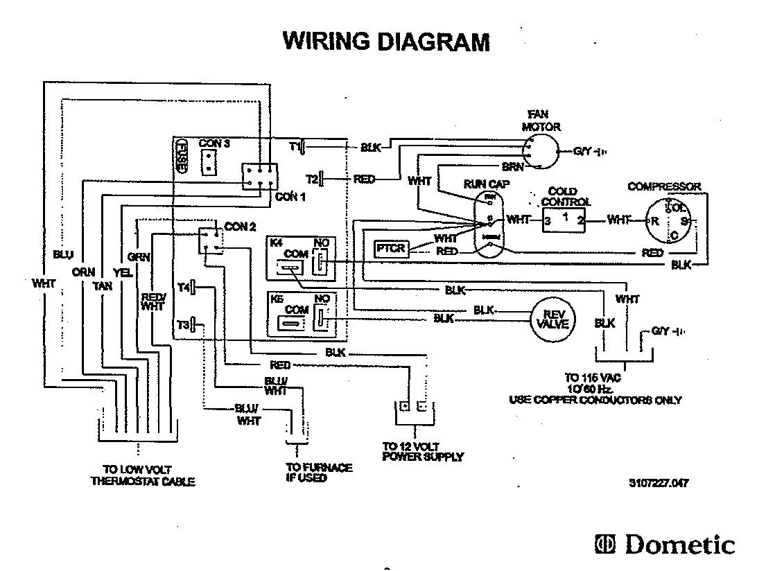 dometic ac wiring diagram Download-free wiring diagram Rv Ac Wiring Diagram House Mifinder Co Amazing Coleman Air of 13-c