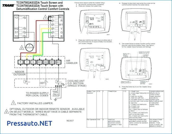 dometic comfort control center 2 wiring diagram download. Black Bedroom Furniture Sets. Home Design Ideas