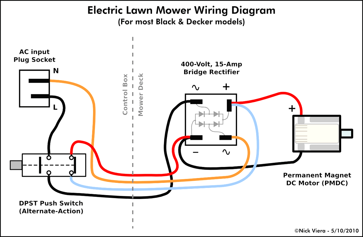 double pole toggle switch wiring diagram Download-latest double pole switch wiring diagram wall new electrical within toggle 1-r