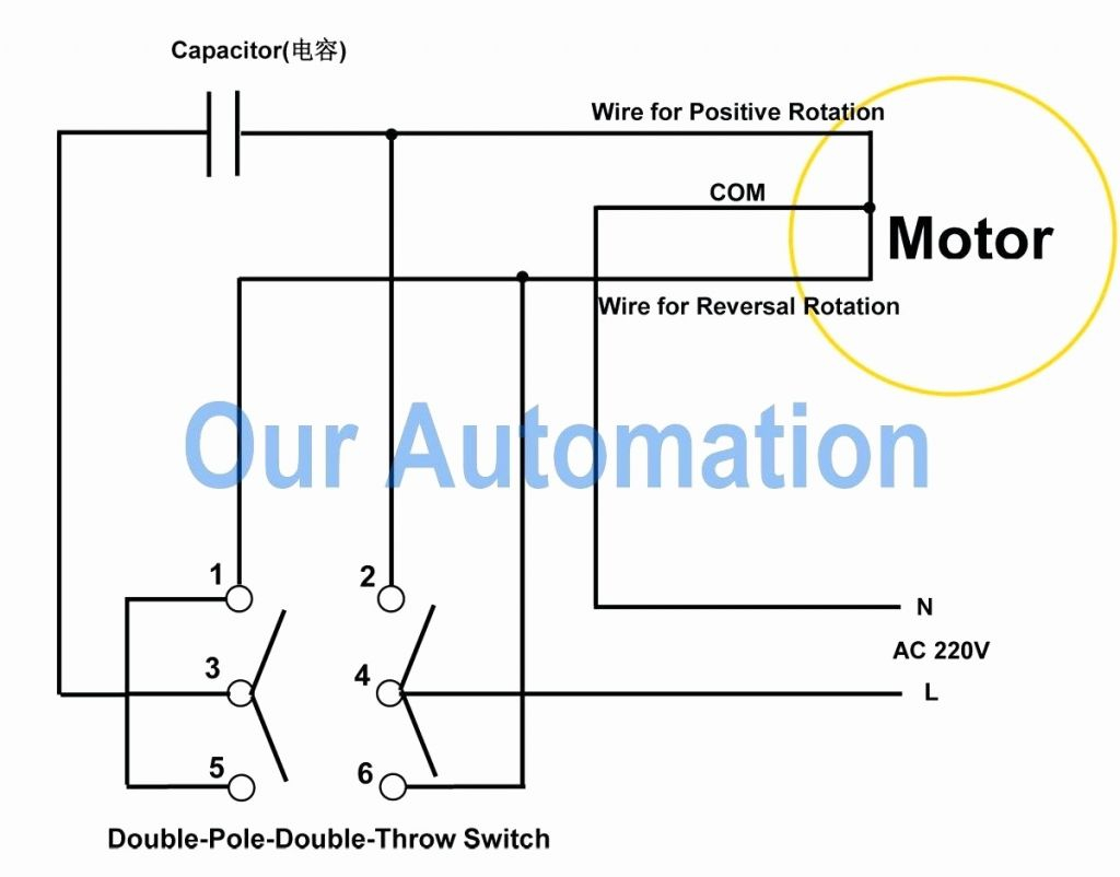 double pole toggle switch wiring diagram Collection-Toggle Switch Wiring Diagram Best Double Pole Toggle Switch Wiring Diagram Canopi 9-h