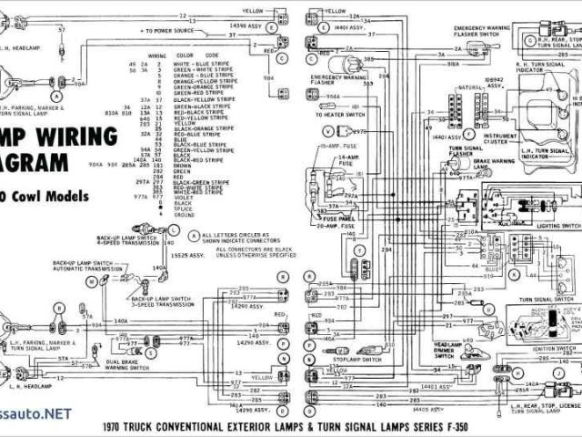 Double Wide Mobile Home Electrical Wiring Diagram Gallery. Double Wide Mobile Home Electrical Wiring Diagram Collectiondouble. Wiring. Double Wide Mobile Home Wiring Schematics At Scoala.co