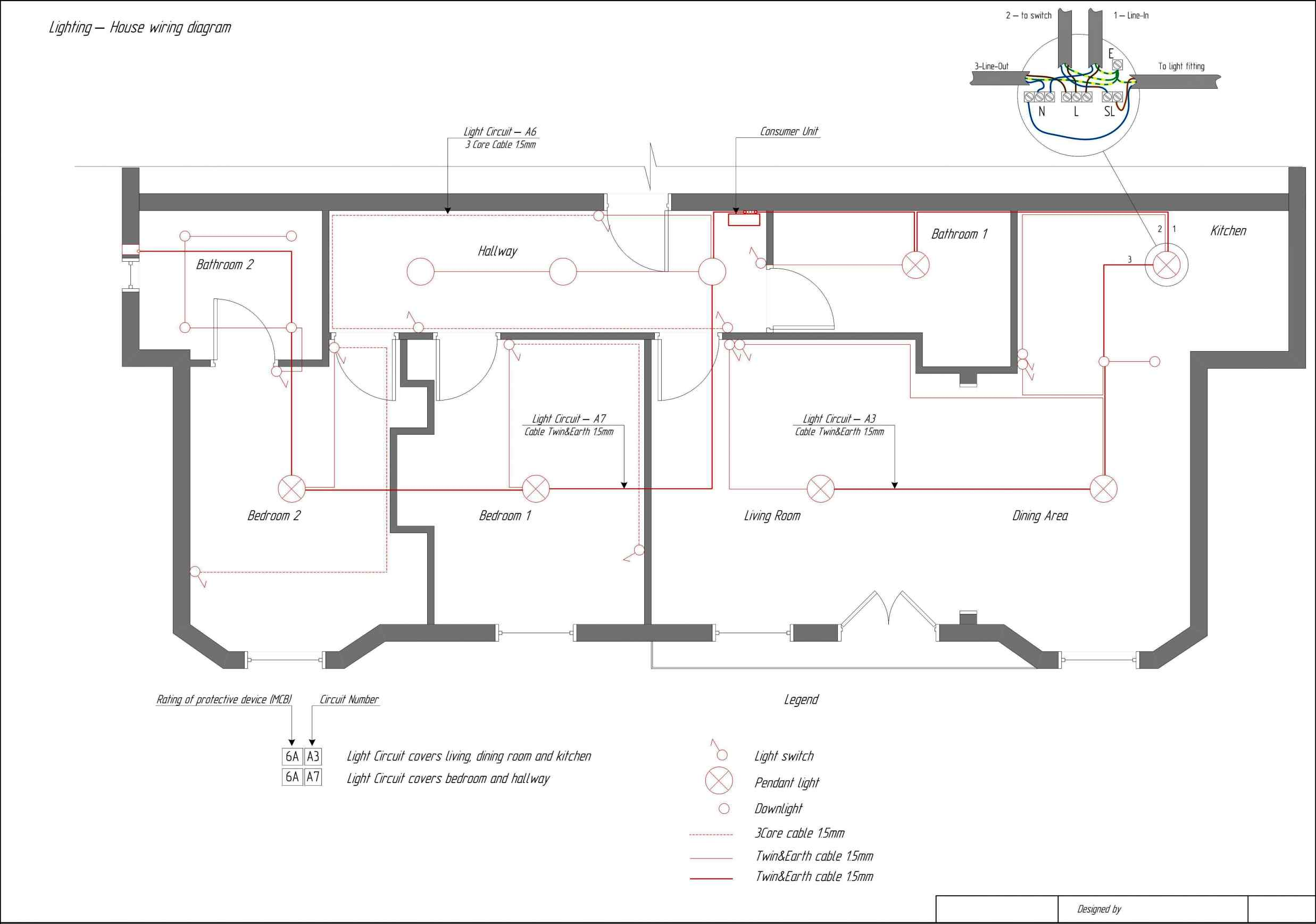 double wide mobile home electrical wiring diagram Download-Mobile Home Electrical Wiring Diagrams Unique Double Wide Mobile Home Electrical Wiring Diagram Collection 1-i