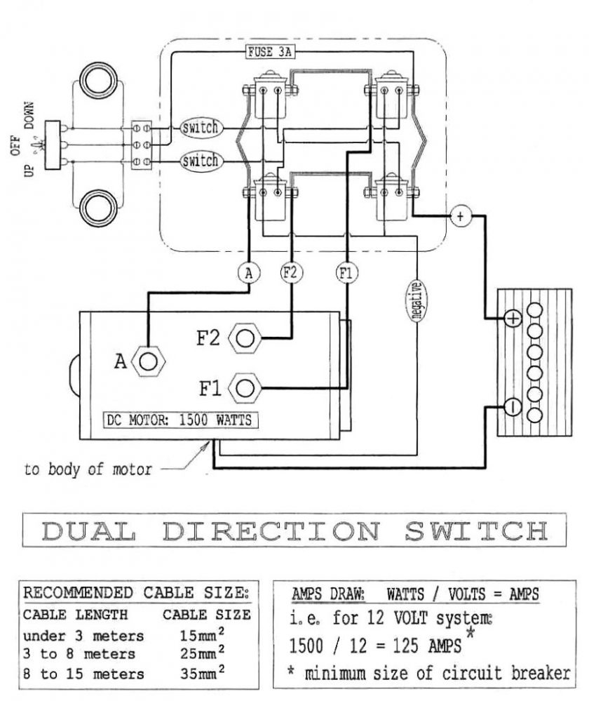 draw tite activator wiring diagram Collection-Exelent Draw Tite Brake Controller Wiring Diagram Wiring 4-r