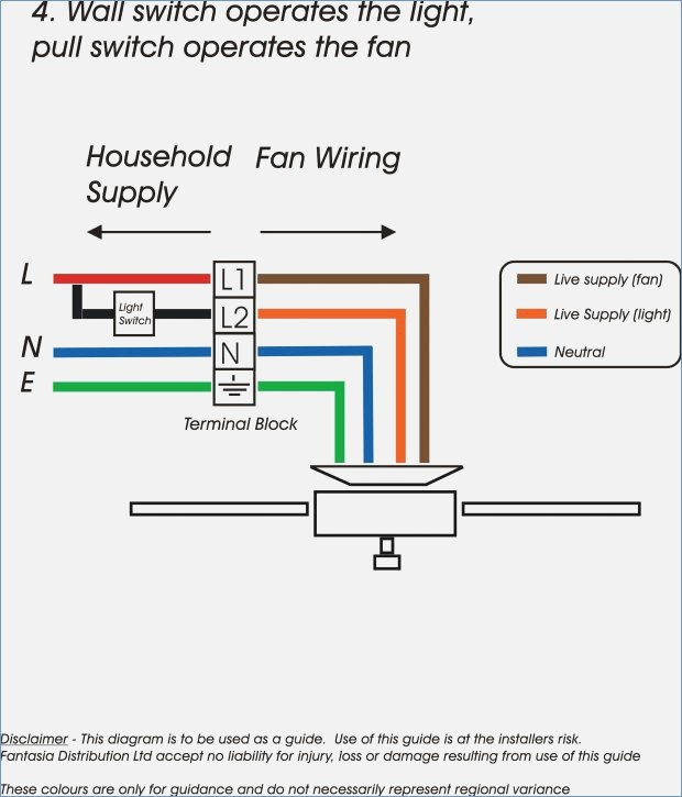 dual lite inverter wiring diagram Collection-Wiring Diagram Detail Name dual lite 5-i