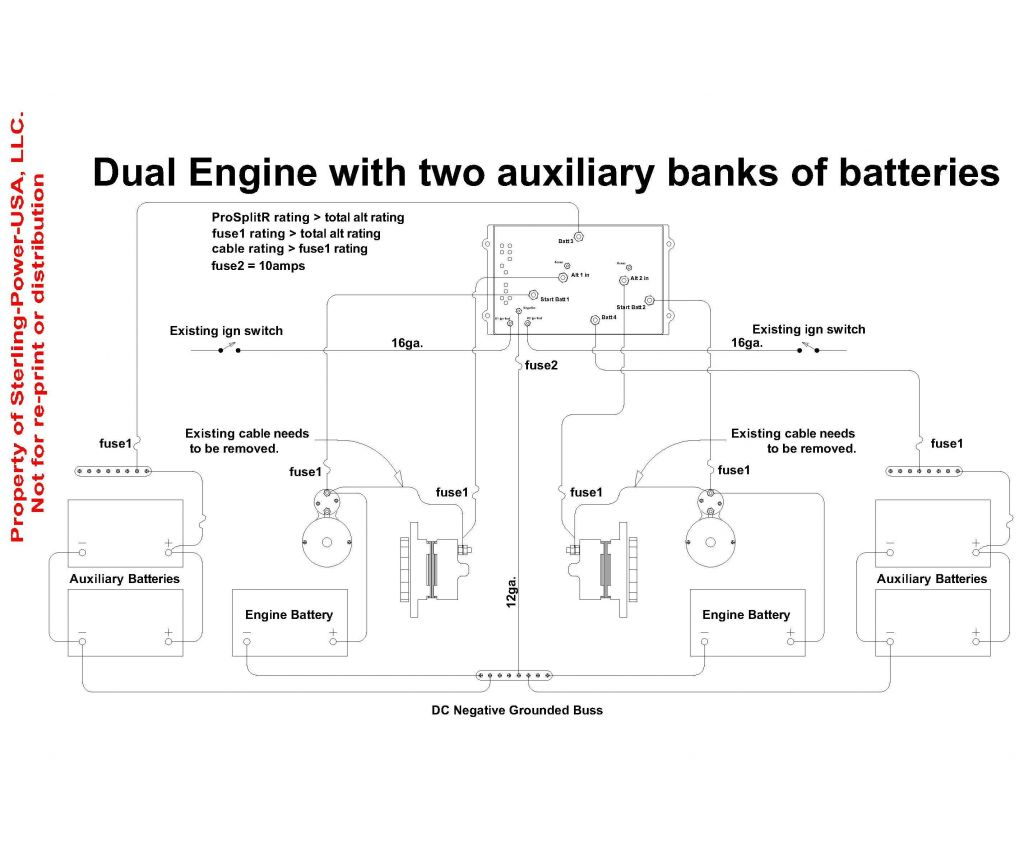 dual pro charger wiring diagram Download-Dual Pro Charger Wiring Diagram Awesome Battery Diagram Circuit Inspirational Wiring Diagrams Literature for 8-o
