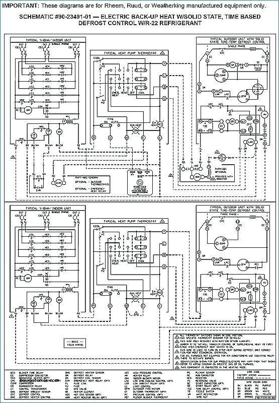 ducane heat pump wiring diagram Download-Ducane Heat Pump New Heat Pump Wiring Diagram Wiring Diagram Heat 18-q